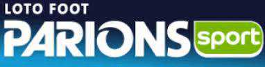 Logo ParionsSport