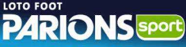 Logo ParionsSport