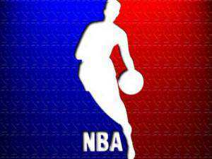 Parier sur la NBA