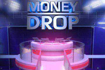 money-drop