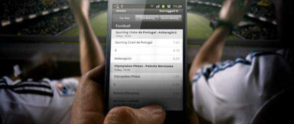 bwin-app-android