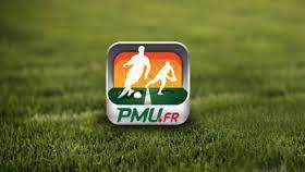 PMU Sports