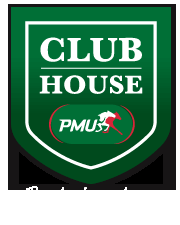 Club House PMU
