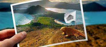 World Poker Trip sur Everest : partez en Amérique du Sud !