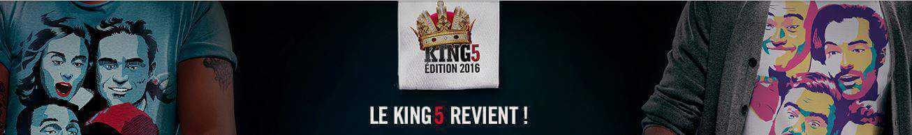 king5 2016_3