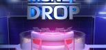 Money Drop en argent réel : règles, questions et jeu