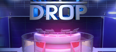 Money Drop : attention aux arnaques !