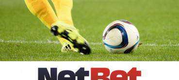 Code promo Netbet Sport : 200€ offerts à l'inscription