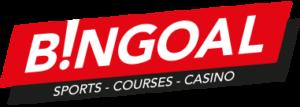 code promo bingoal