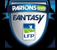 Parionsweb fantasy LFP