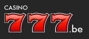 code promo Casino 777