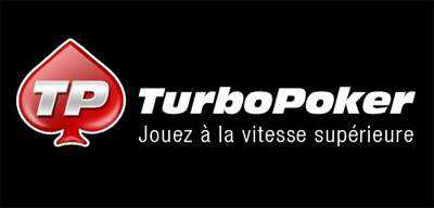 turbo poker logo