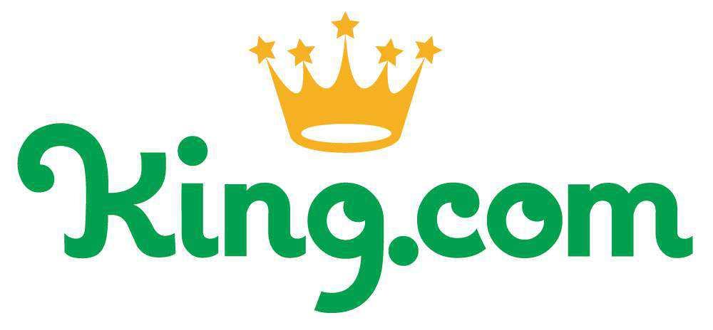 kingcom_logo_lrg