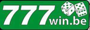 777Win.be