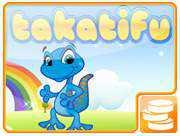 Takatifu site de jeux de skill