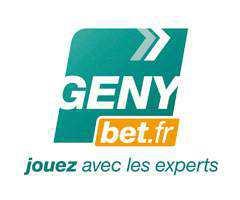 logo genybet
