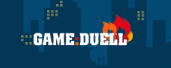 Jouer sur Game Duell