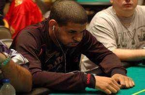 déterminer les outs au poker