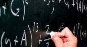 Calcul mental de cote : n'utilisez plus vos doigts !
