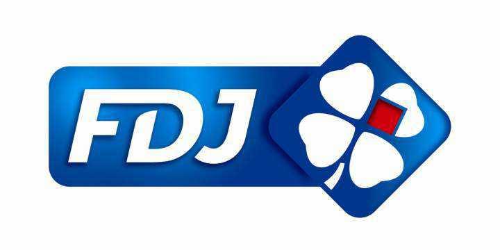Code promo FDJ ® en août 2020