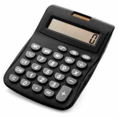 valuebet calcul & définition
