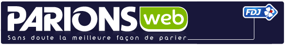 ParionsWeb FDJ