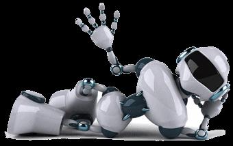 Les robots dans le poker en ligne