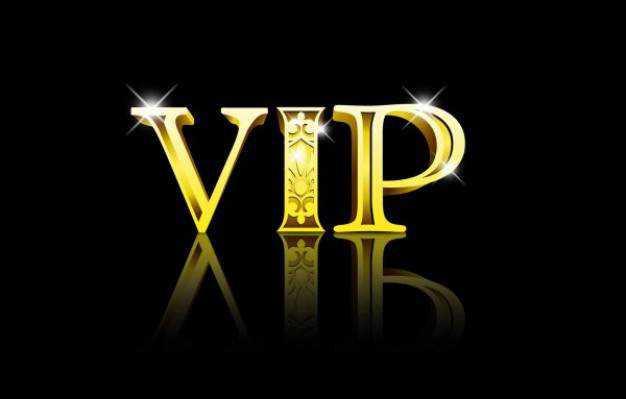Programme VIP Poker