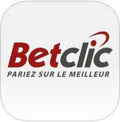 betclic poker mobile