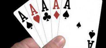 Peut-on tricher au casino (en ligne ou réel) ?