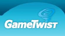 Game Twist