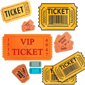 Ticket Premium Unibet Bwin Betclic