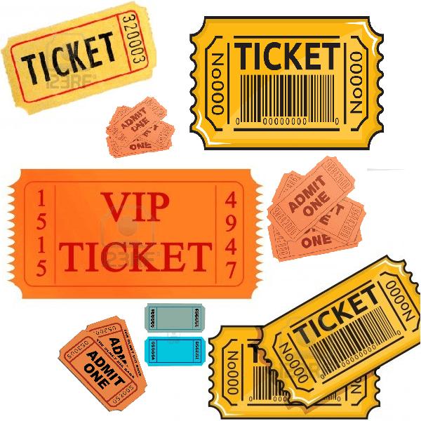 Site poker acceptant ticket premium