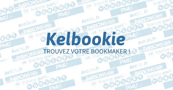 KelBookie
