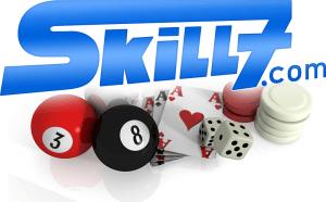 skil7