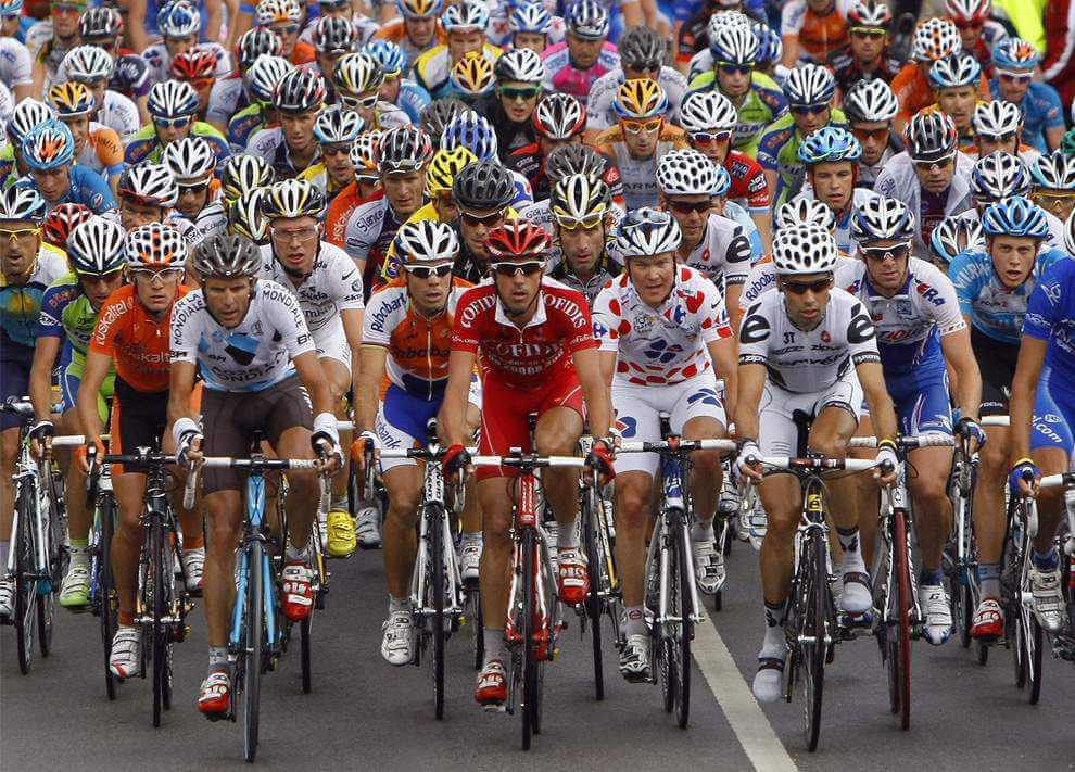 tour_france-coureurs