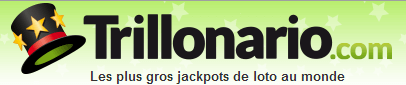 Participer-au-Powerball