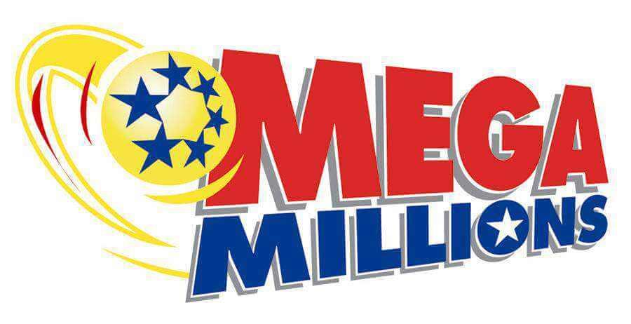 Mega Millions le loto américain