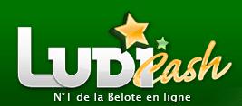 logo de ludicash