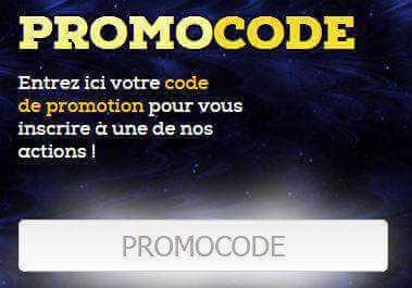 Champ code promo bingoal