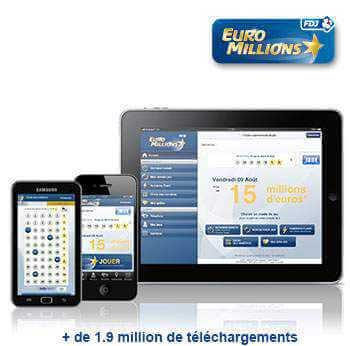 visuel-euromillions