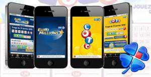 Loto Euromillions FDJ