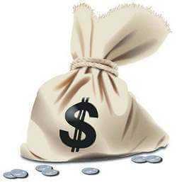 argent offert dans les freerolls
