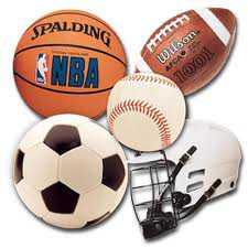 genybet multisport