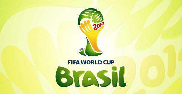 Parier sur la Coupe du Monde 2014