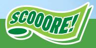 Logo Scooore