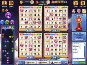 bingo bash app