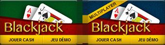 blackjack palladium games