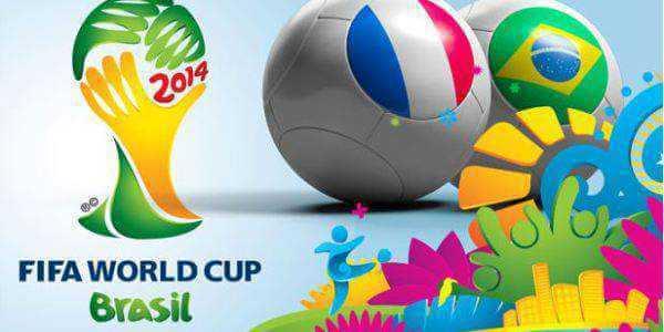 Coupe de Monde