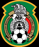 mexique logo